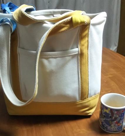 my bag2.png
